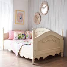 bed furniture image. Sophora-day-bed-1-edited-crop Bed Furniture Image
