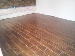 6 tile that looks like wood planks64 wood