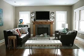 den furniture arrangements. Living Room Furniture Arrangement With Fireplace And Tv Den Arrangements O