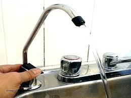 water filtration systems under sink best under sink water filter system under sink water filtration system