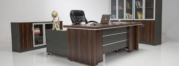 office wooden table. Interesting Office Office Desks Collection In Wooden Table R
