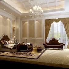 bedroom sweat modern bed home office room. bedroom sweat modern bed home office room luxury master bedrooms designs 3d model t