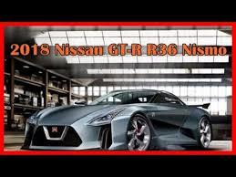 2018 nissan gt r r36 hybrid.  hybrid intended 2018 nissan gt r r36 hybrid