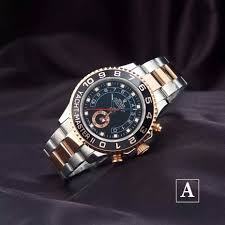 mens rolex watches from best watchess 2017 rolex watches outlet replica shipping