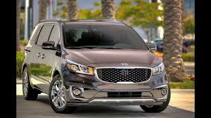 In 2018 New Hyundai H1 Van Luxury  YouTube