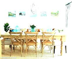 dining room furniture beach house. Delighful Furniture Coastal Dining Sets Beach House Table Kitchen And Chairs   Intended Dining Room Furniture Beach House