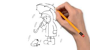 rainy day essay for kids rainy day essay for kids celebrating com essay on children day gxart orgessay on children