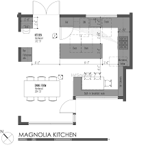 Standard Kitchen Island Size Spectacular Average Of Dimensions Lovely
