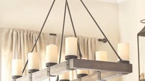 amusing arturo 8 light rectangular chandelier dining room ataa within arturo 8 light rectangular