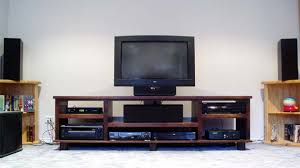 home theater furniture cabinet. my home theatre theater furniture cabinet e