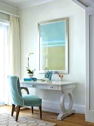 office decor inspiration. Beach Office Decor Fancy Furniture In Amazing Small Home  Inspiration With . C
