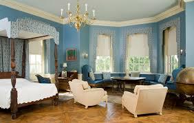 american home interiors. South American Home Interiors E