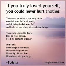 buddhist cheat sheet 33 best buddha images on pinterest buddhism buddhist quotes and