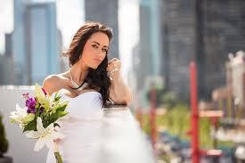 myriam cordero makeup s profile image