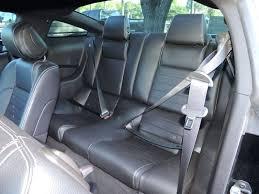 car seat extender car seat belt extender halfords
