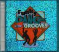 Dance Grooves, Vol. 1