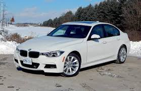 2018 bmw 320i xdrive. Delighful 320i 2017 BMW 340i XDrive And 2018 Bmw 320i Xdrive