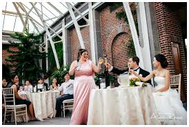 are you planning a wedding at tower hill botanic garden we d love to hear from you contact us today