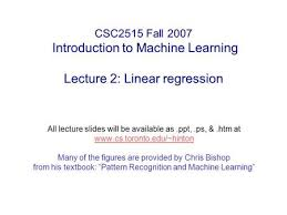 Pattern Recognition And Machine Learning Pdf Awesome Pattern Recognition And Machine Learning Ppt Video Online Download