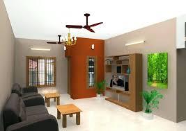 decoration home interior. Interesting Decoration Simple Hall Decoration Ideas Home Interior Decorating Full Size Of  Design To Decoration Home Interior