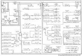mga wiring diagram mga auto wiring diagram schematic mga wiring diagram electronic circuit wiring diagram on mga wiring diagram