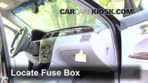 2007 lucerne fuse box location example electrical wiring diagram \u2022  at 2009 Bmw 335i Coupe Interior Fuse Box Location