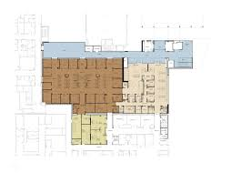 Emergency Department Planning And Design Pediatric Emergency Department At Providence Sacred Heart