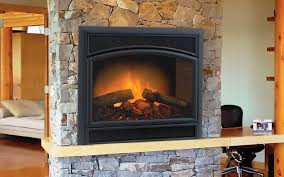 majestic fireplace dealers home fireplaces firepits amazing