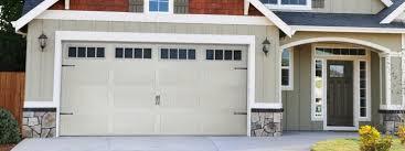 walk through garage door. Top Walk Through Garage Door Cost F73 On Stunning Home Interior Ideas With