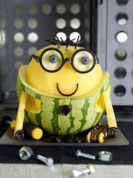funny minion pictures dumpaday 17