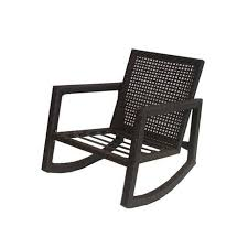 39 black resin patio chairs resin wicker dining chair in black 88511blk2e timaylenphotography com