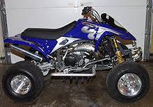 gas gas 2005 gas gas wild hp240 quad