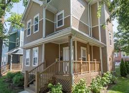 2 Bedroom Apartments For Rent In Indianapolis, IN