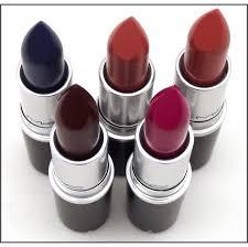 mac makeup matte lipstick. mac-the-matte-lipstick mac makeup matte lipstick
