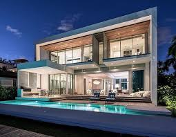 architecture houses design. Unique Design Peribere Residence By Max Strang Architecture On Houses Design I