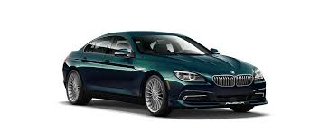 2018 bmw b6 alpina.  bmw 2018 alpina b6 xdrive gran coupe 44 liter bmw twinpower turbo v8 and bmw b6 alpina