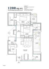 ranch style home plans ranch style home plans with open floor plan one story house photos