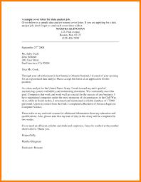 Applying For Internal Position Letter Template For Internal Job Application Valid Applying For An