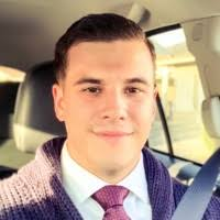 Alex Bolivar - Specialist - Apple | LinkedIn