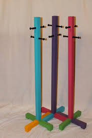 Baby Coat Rack Coat Rack 100 Best Preschool Layout Images On Pinterest Preschool 65