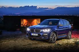 2018 bmw usa x3. brilliant 2018 this new x3 will offer bmwu0027s gesture control from the 7series bmw says  it u201cu2026allows numerous infotainment communication and navigation functions to be  intended 2018 bmw usa x3