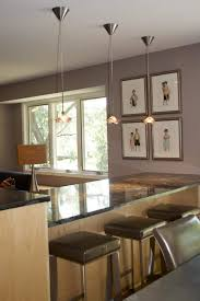 Cottage kitchen lighting Shabby Chic Kitchen Lighting Country Bathroom Light Fixtures Modern Kitchen Island Ideas Simple Cottage Style Exterior Awesome With Any Viagemmundoaforacom Awesome Cottage Kitchen Lighting With Any Type Of Design Designer