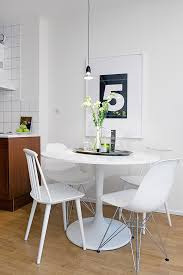 Bold Idea Small Dining Room Sets For Apartments 12 Stunning Apartment  Dining Room Sets Ideas Startupio