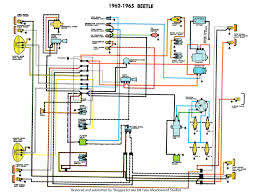 70 chevy c10 wiring diagram wiring diagram 1970 chevy c10 wiring schematic wiring diagrams value 70 chevy c10 wiring diagram