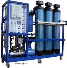 reverse osmosis system cost. Living Springs - Activated Hydrogen Structured Water Systems Reverse Osmosis System Cost S