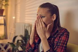 bad habits and the best ways to quit them reader s digest bad habit behavior that leaves you angry worried or stressed all of the time