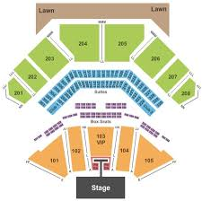 First Midwest Bank Amphitheatre Tickets And First Midwest