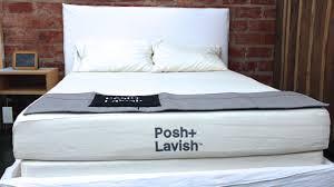 Non Toxic Bedroom Furniture New Living Organic Mattress Handmade Furniture