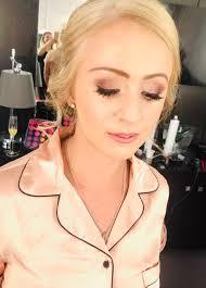 wele to circles hair makeup
