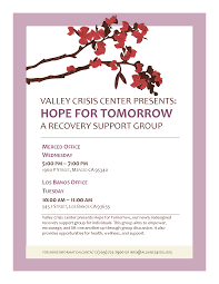 focus group flyers support groups valley crisis center